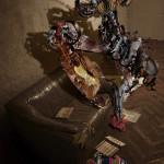Mantis-room_20x30
