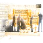 CD-03a