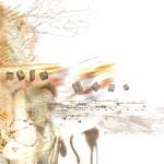Plakat-02